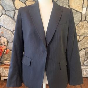 Talbots Women's Blazer & Matching Dress, size 12P